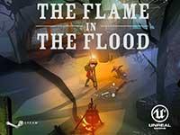 Eski BioShock yapımcılarından, The Flame in the Flood