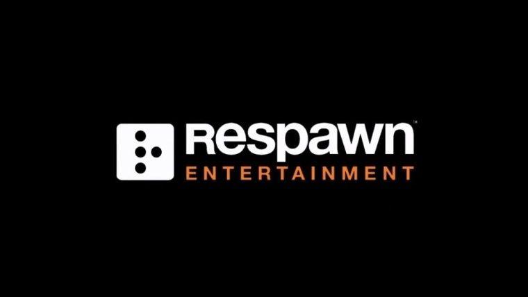 Respawn Entertainment hikaye odaklı bir oyun üzerinde çalışıyor