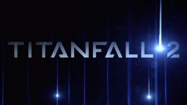 Titanfall 2'yi Pre-Alpha'da test ettik!