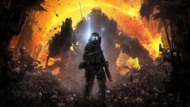 Titanfall 2'de bulmaca ve boss savaşları nasıl olacak?