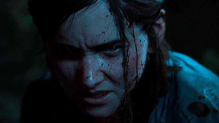 The Last of Us: Part 2'nin Türkiye fiyatı tepkilere neden oldu
