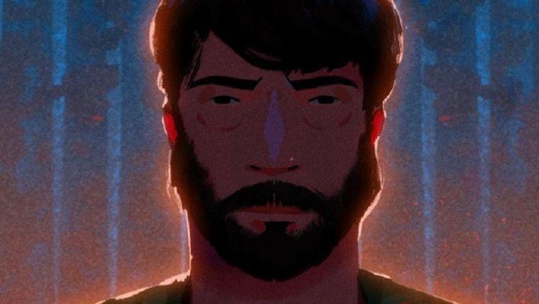 İptal edilen Last of Us animasyon filminden görüntüler yayınlandı