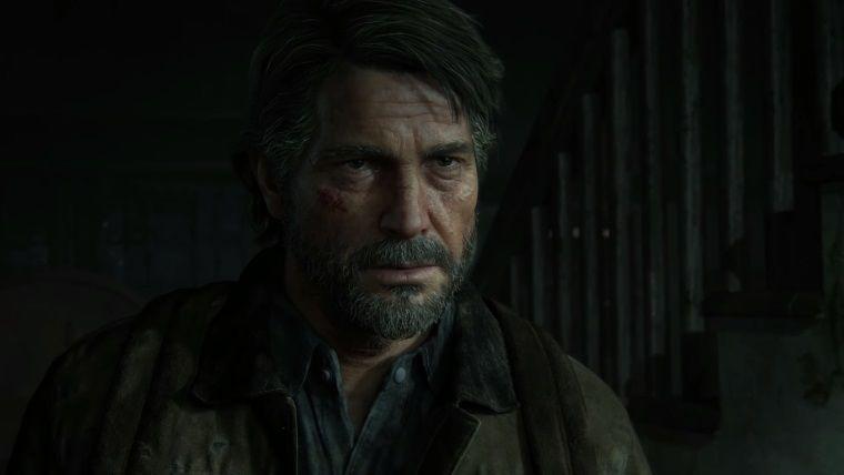 The Last of Us Part II ve Ghost of Tsushima'nın Çıkış Tarihleri duyuruldu