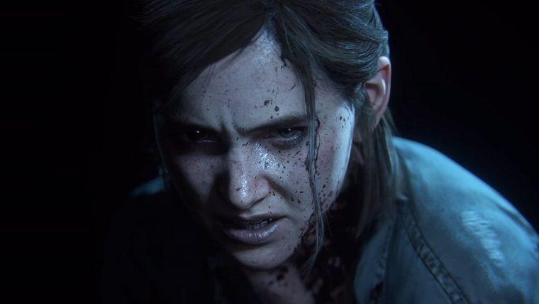 Yapım ekibi Last of Us Part II sızıntıları konusunda uyardı