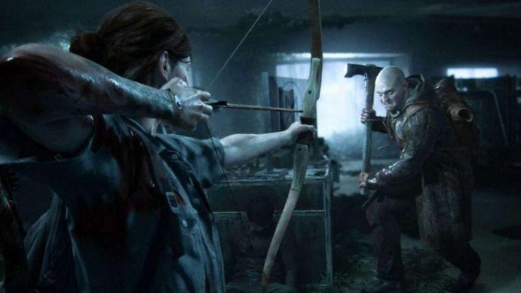 The Last of Us Part 2 sızıntıları, ön siparişleri etkilemedi