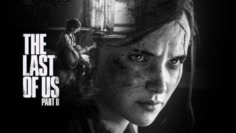 The Last of Us Part II PlayStation 4'ün en hızlı satan oyunu oldu