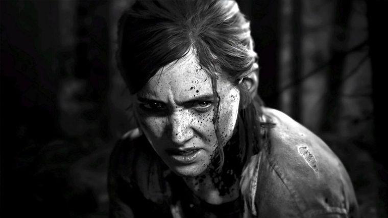 Naughty Dog iş ilanı multiplayer bir oyunu işaret ediyor