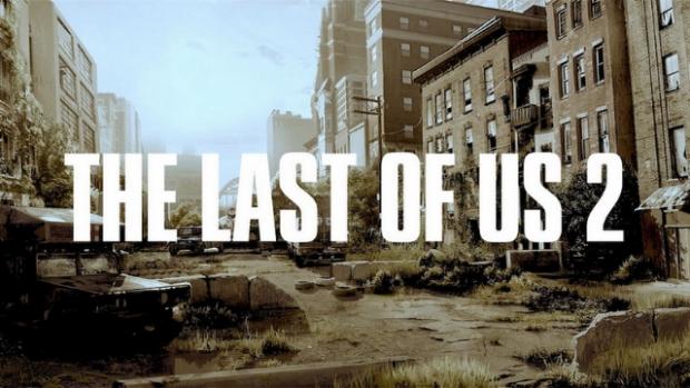 The Last of Us Part II Teorileri: Joel öldü mü?