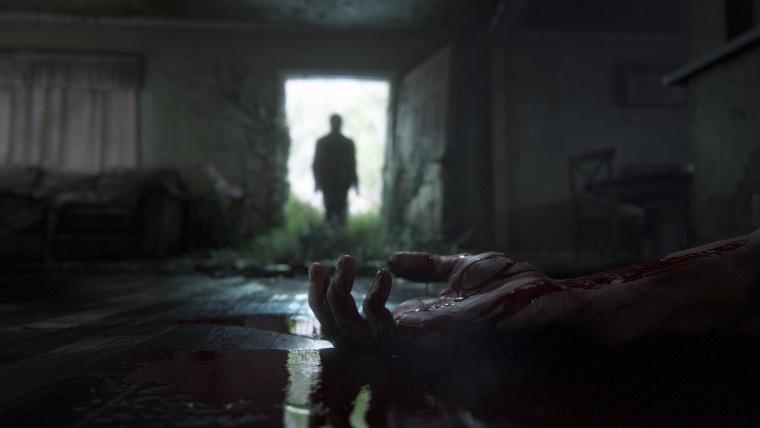 Sony, The Last of Us ve Detroit: Become Human'ın şiddet sahnelerini savundu