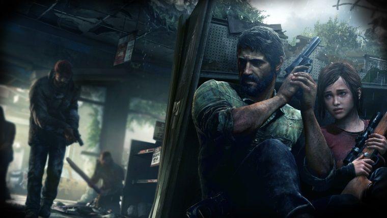 The Last of Us neden devam etmemeli?