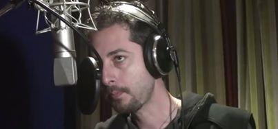 Last of Us: Part 2, Türkçe seslendirme kadrosu açıklandı