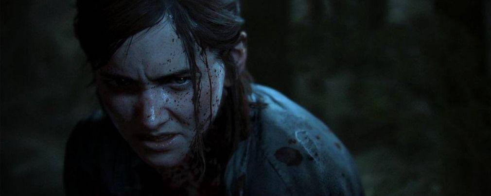 Last of Us Part II yardımcı yönetmeni Anthony Newman ile konuştuk