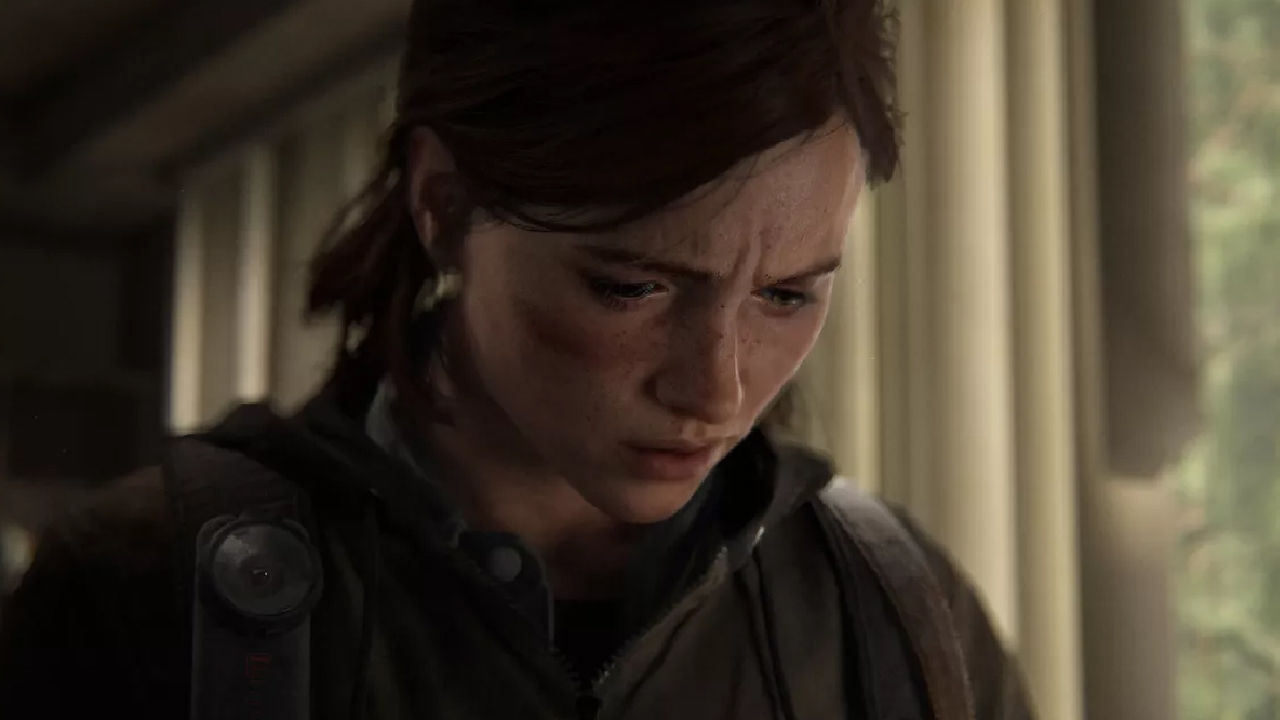 The Last of Us Part II olumsuz eleştiri yağmuruna tutuldu
