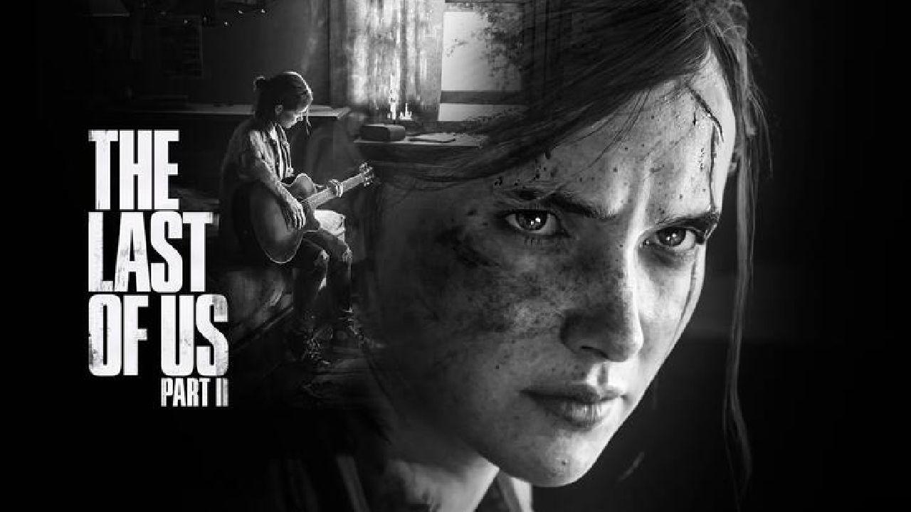 The Last of Us Part II Multiplayer oynanışı sızdırıldı