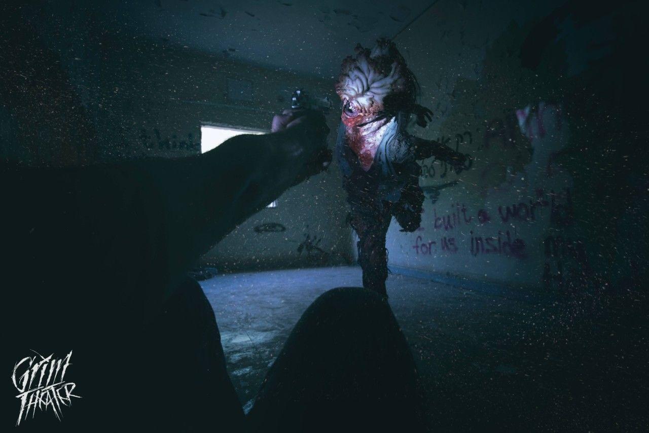 Last of Us 2 Cosplay çalışması yapım ekibini bile şaşırtmış