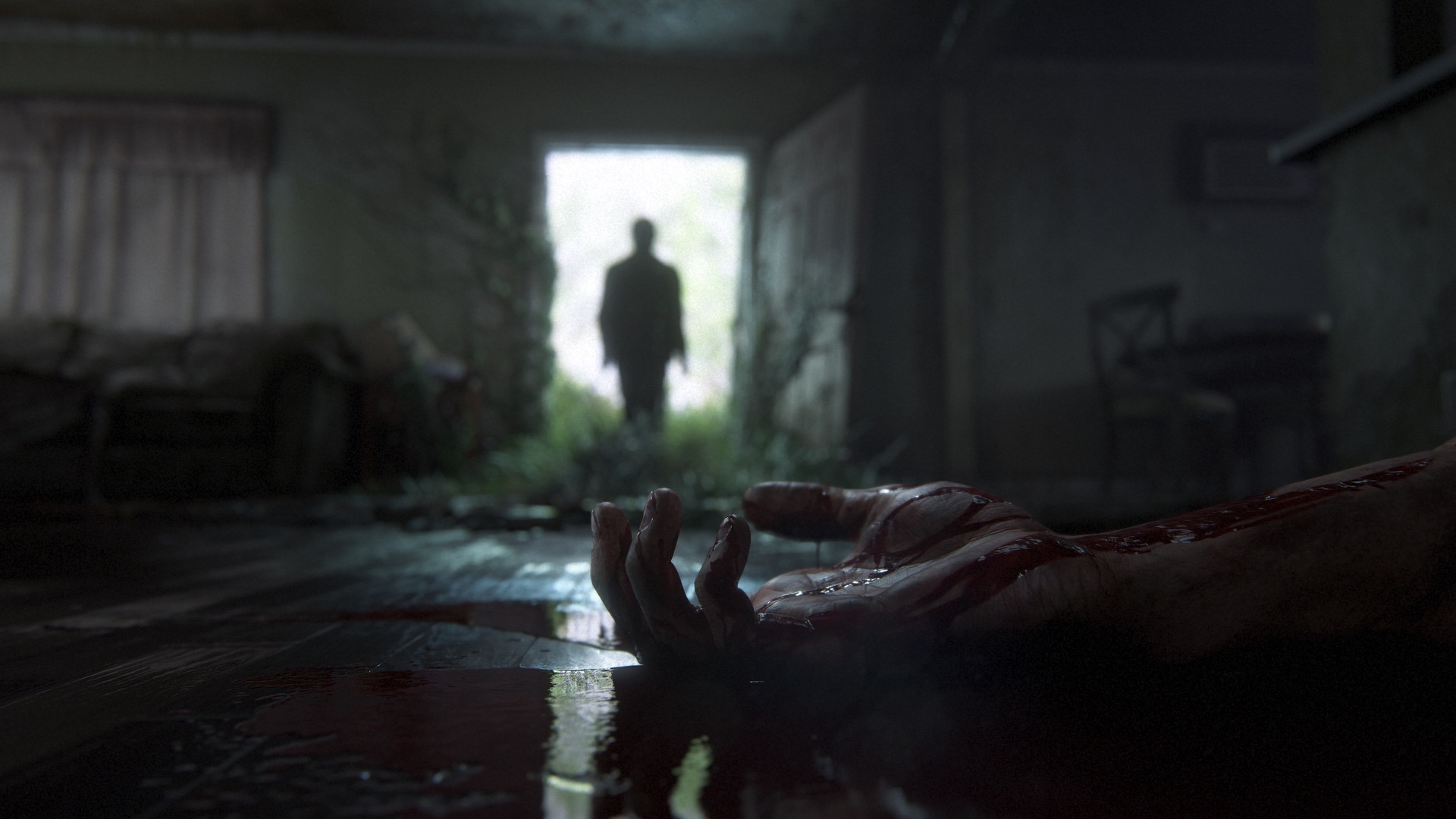Neil Druckmann: 'The Last of Us Part 2 için DLC gelmeyecek'