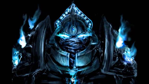StarCraft 2: Legacy of the Void bu yıl çıkışını gerçekleştirebilir