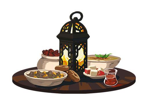 Overwatch' Ramazan temalı içerikler eklendi