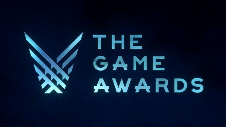 Avengers 4 yönetmenleri, The Game Awards 2018'de yer alacak
