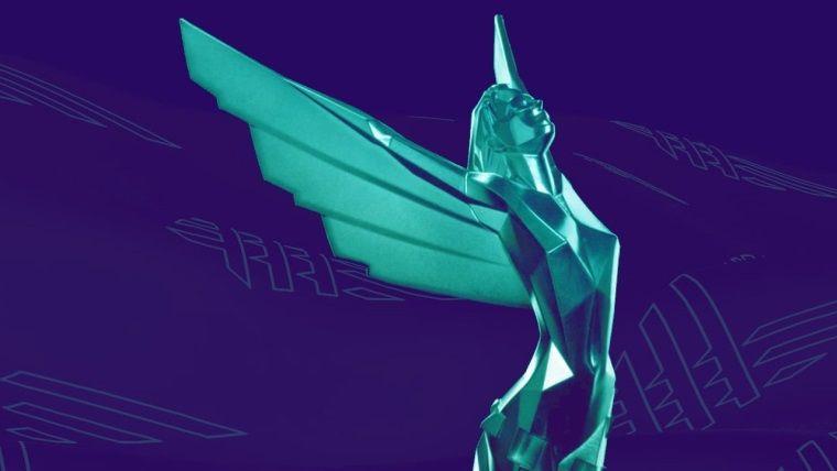 Yılın Oyunlarının seçildiği Game Awards 2019'un tarihi açıklandı