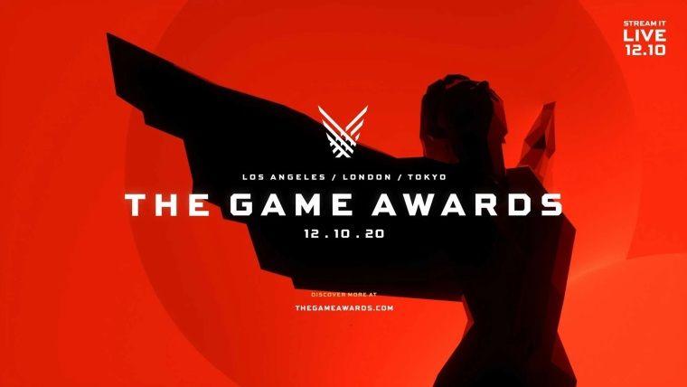 The Game Awards 2020 adayları açıklandı