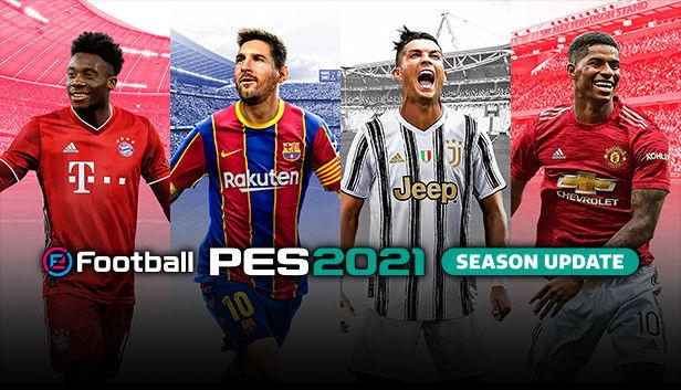 Bu hafta çıkacak oyunlar (14 - 20 Eylül 2020)