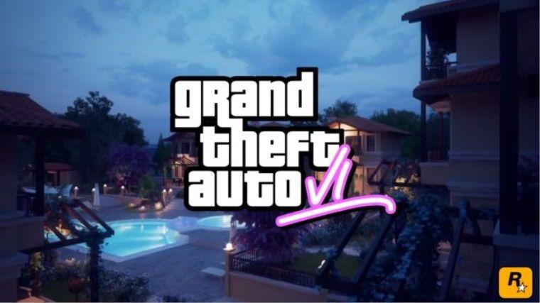Rockstar Games'in yönetmeni GTA 6'dan bahsetti