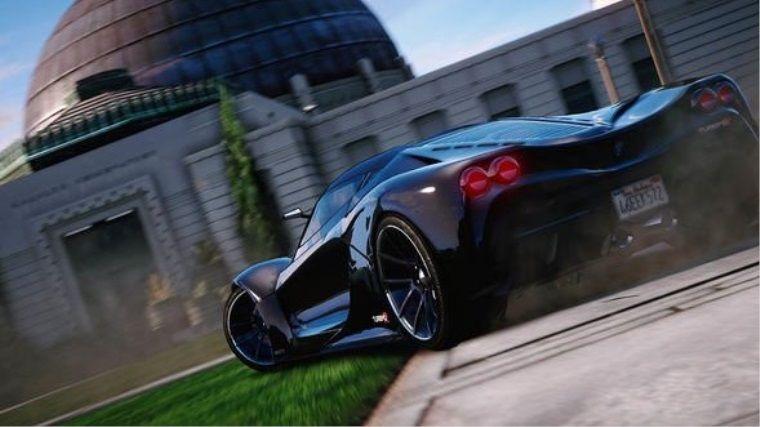 Take -Two'nun başkanı GTA 6 için fazla beklediklerini düşünüyor