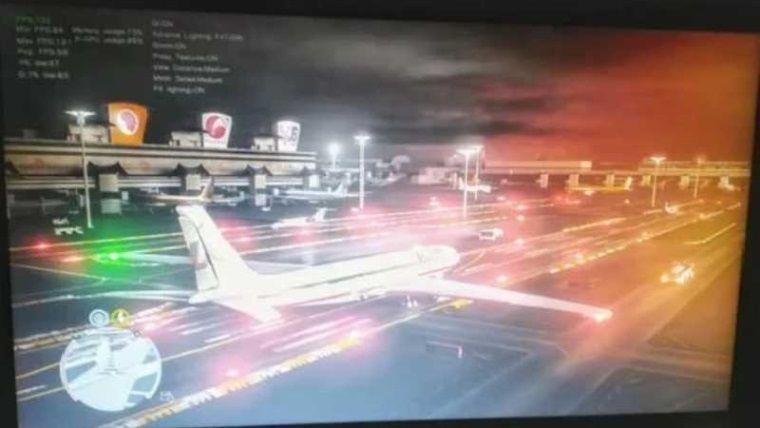 GTA 6'ya ait olduğu iddia edilen 3 yeni görsel sızdırıldı