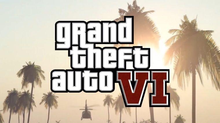Rockstar Games'in yeni iş ilanı GTA 6'yı işaret ediyor