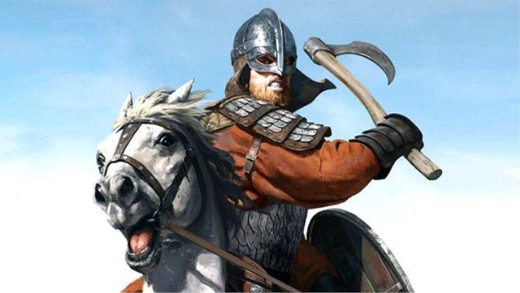 İddia'ya göre Rockstar, Ortaçağ temalı açık dünya oyunu yapıyor