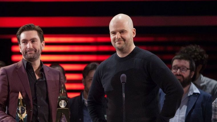 GTA'nın yaratıcısı Dan Houser, Rockstar Games'ten ayrılıyor