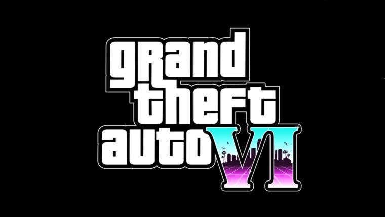 Grand Theft Auto 6 web sitesi güncellendi!