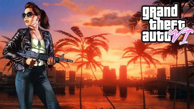 GTA 6 dedikoduları paylaşılan Miami görselleri ile alevlendi