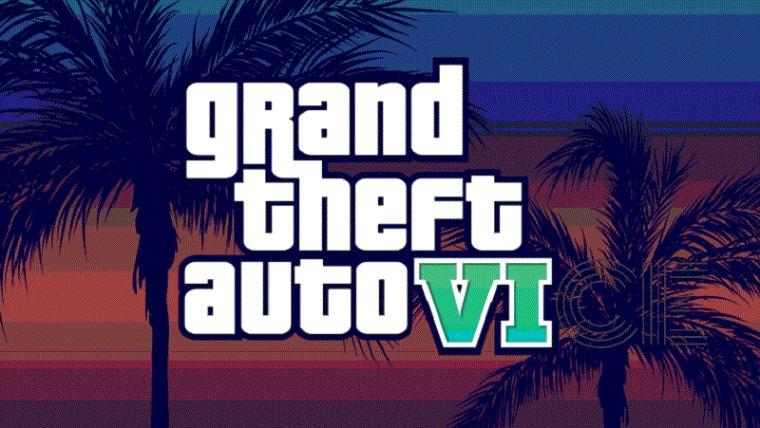 GTA VI'nın Motion Capture çalışmaları başlamış!