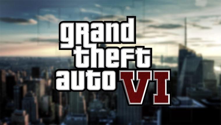 GTA 6, PlayStation 5 çıkmadan piyasada olabilir
