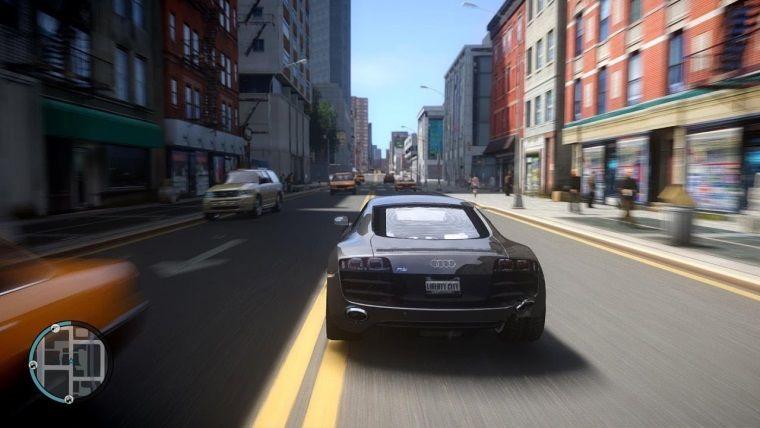 Patcher'a göre GTA 6 ne zaman çıkacak?