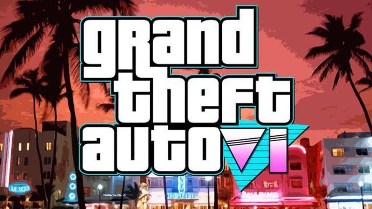 Grand Theft Auto 6'nın nerede geçeceği sızdırılmış olabilir