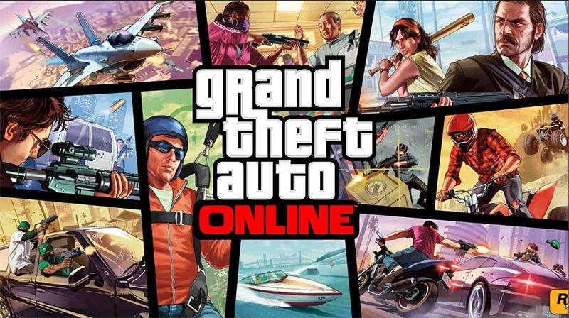Grand Theft Auto 6 web sitesi güncellendi