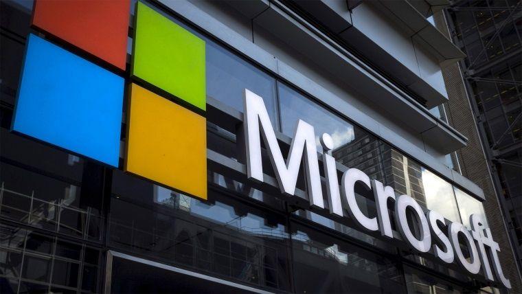 Windows 10 için artık sadece güvenlik güncelleştirmeleri verilecek