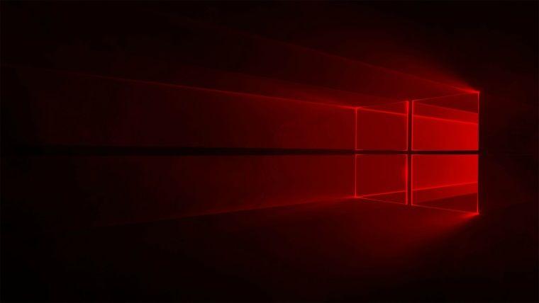Windows 10 oyun modu FPS sorunlarına sebep oluyor olabilir