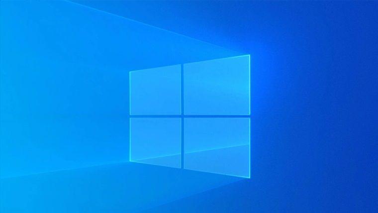 Windows 10 Aralık güncellemesi sorunlara sebep oldu