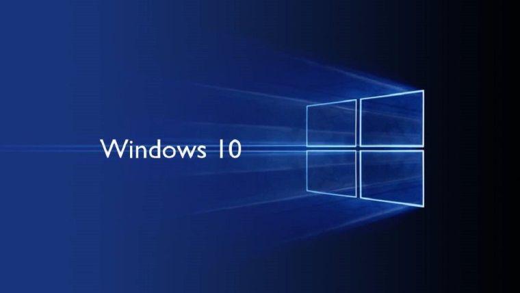 Yeni Windows 10 güncellemesi sorunla geldi
