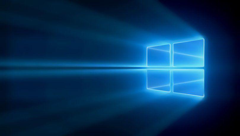 Yeni Windows 10 güncellemesi