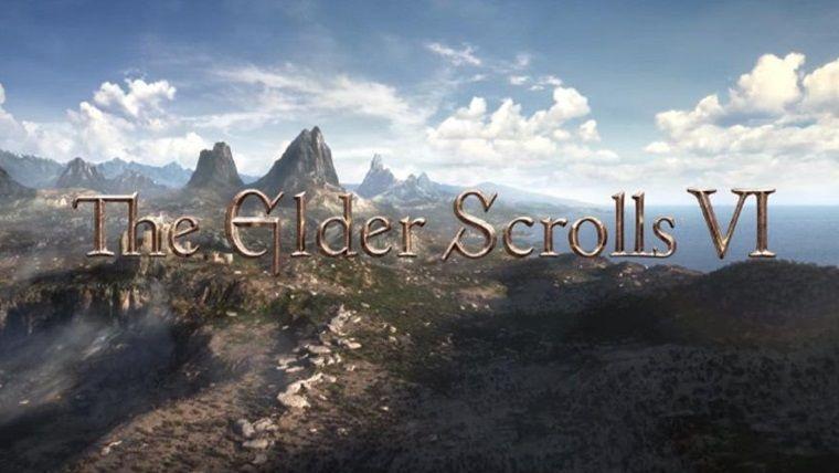 Elder Scrolls VI ve Starfield, Game Pass sistemine eklenecek
