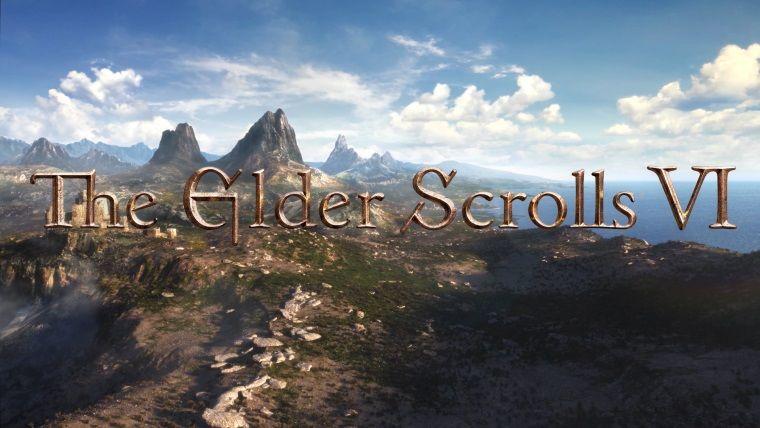 The Elder Scrolls 6 bekleyenlere kötü haber