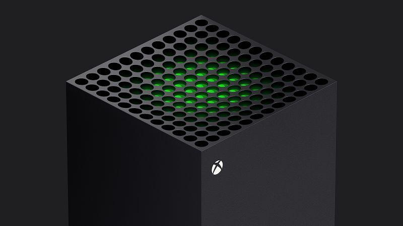Microsoft, Bethesda oyunlarını kendi platformlarına çıkartmak istiyor