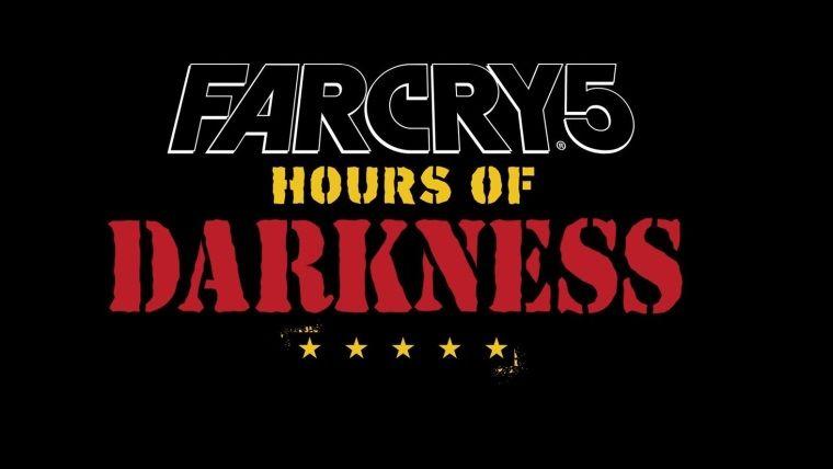Far Cry 5'in yeni genişleme paketinin nerede geçeceği belli oldu