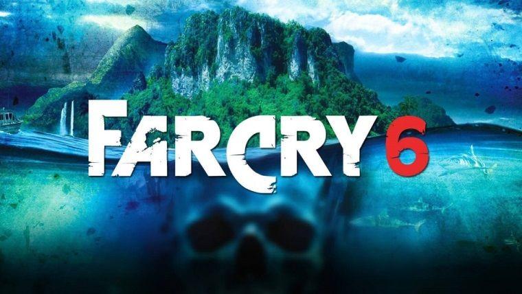 Far Cry 6, 12 Temmuz'da duyurulabilir