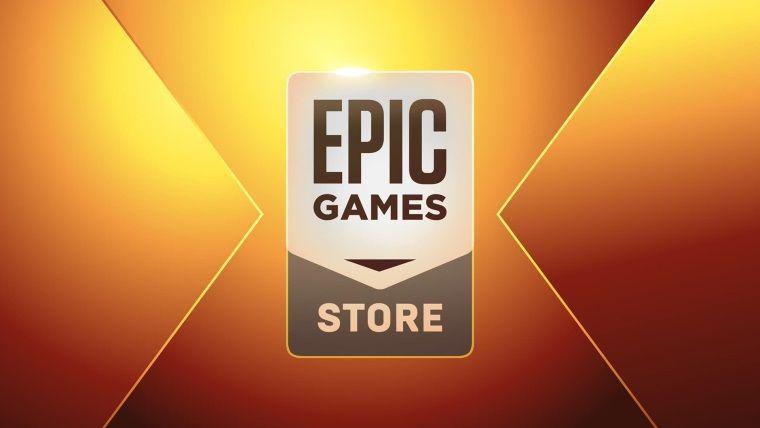 Far Cry 5 bir süreliğine ücretsiz oldu